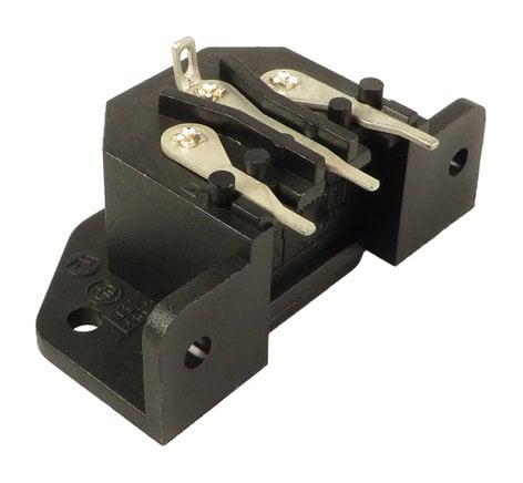 Marshall Amplification M-SKTP-00034 AC Inlet for JCM2000 M-SKTP-00034