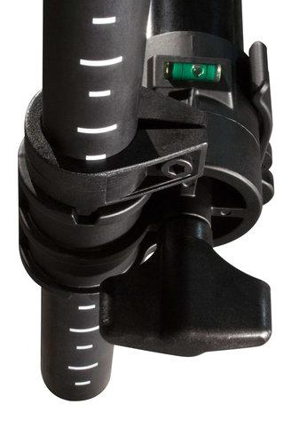 Ultimate Support VSIQ-200B  2nd Tier, VStand/IQ3000 VSIQ-200B