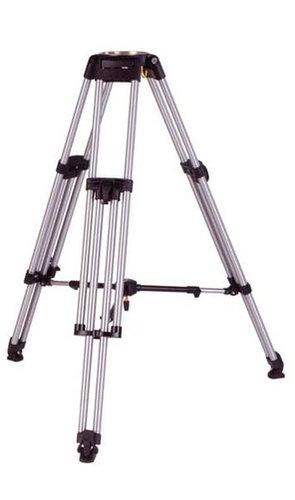 Miller Camera Support 943 Heavy Duty Single Stage 150mm EFN/EFP Tripod 943-Miller