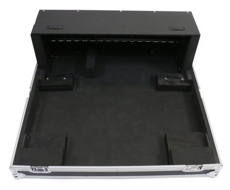 Elite Core Audio OSP M32-ATA-DH ATA Case for Midas M32 with Doghouse OSP-M32-ATA-DH