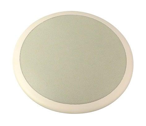 SoundTube GRL-CM6-8-WHITE  Grille for CM600I GRL-CM6-8-WHITE