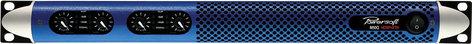 Powersoft M50Q-HDSP+ETH M50Q HDSP+ETH M50Q-HDSP+ETH