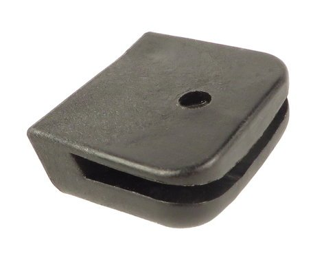 Ultimate Support 15270 Angle Adapter for AX-48 15270
