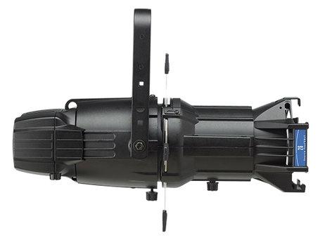ETC/Elec Theatre Controls S4WRDGFB-X Source 4WRD Light Engine with Barrel, 90 CRI, and No Connector S4WRDGFB-X