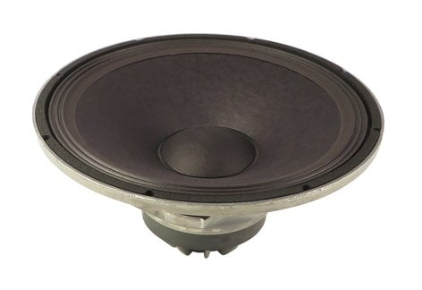 """JBL 5021909X 15"""" Woofer for PRX715 and PRX725 5021909X"""