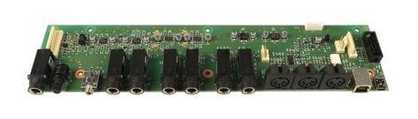 Studiologic 26032000  Audio PCB Assembly for Numa Organ and Numa Organ 2 26032000