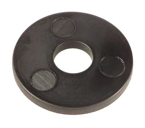 ETC HW4117  Lens Knob Washer for Source 4 Jr HW4117