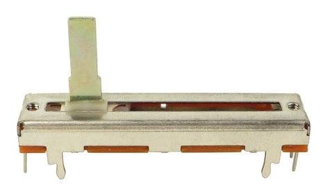 Novation RESV001102 Slide Pot for KS4 and K-Station RESV001102