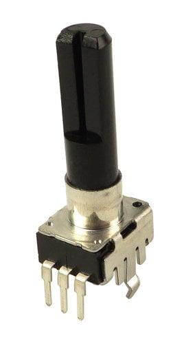 Behringer Y03-87951-01889 Volume Pot for B215D Y03-87951-01889