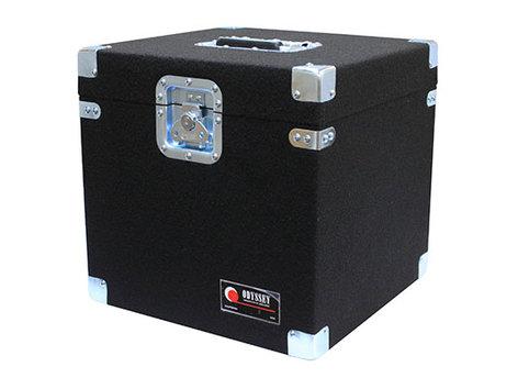 Odyssey CLP100P  Pro LP Case CLP100P