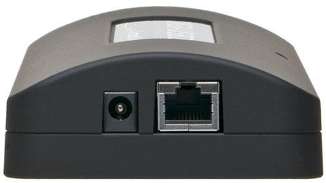 Intelix DIGI-USB2 USB 2.0 High Speed Twisted Pair Extender DIGI-USB2