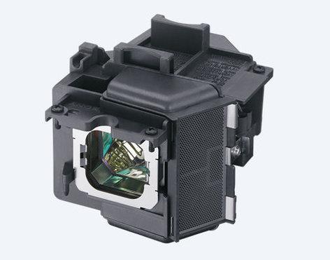 Sony LMPE221  Replacement lamp for VPLEW315 & VPLEX315  LMPE221