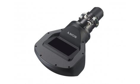 Sony VPLL3003  Ultra Short Throw Lens for VPL-FHZ6 and VPL-FH6 Series Projectors VPLL3003