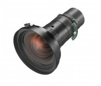 Sony VPLLZ3009  0.85-1.0:1 Short Throw Zoom Lens VPLLZ3009