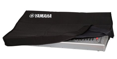 Yamaha TF5-COVER  Padded Dust Cover For TF5 TF5-COVER