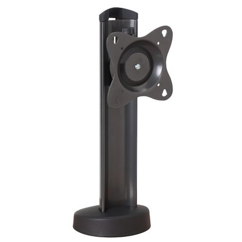 Chief Manufacturing STS1  Small Swivel Table Stand STS1
