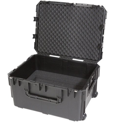 SKB Cases 3i-2922-16BF iSeries Waterproof Case for Bose F1 812 Loudspeaker 3I-2922-16BF