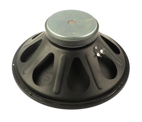 "Ampeg 86-036-08  15"" 8 Ohm Woofer for B115E 86-036-08"