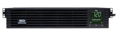 Tripp Lite SM1500RMXL2UTAA  SmartPro 120V 1.5kVA 1.35kW Line-Interactive Sine Wave UPS SM1500RMXL2UTAA