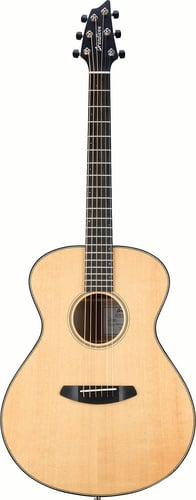 Breedlove Oregon Concert Acoustic-Electric Guitar OR-CONCERT