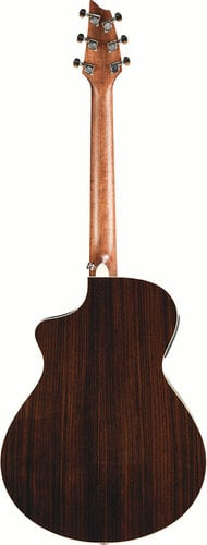 Breedlove 16' Stage Concert Acoustic-Electric Guitar STAGE-CONCERT