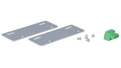 Liberty AV Solutions DIGI-HDXL-R 150 m HDBaseT HDMI Bi-Directional IR Ethernet Receiver DIGI-HDXL-R