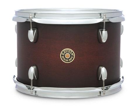 "Gretsch Drums CM1-0708T Catalina Maple 7"" x 8"" Tom CM1-0708T"