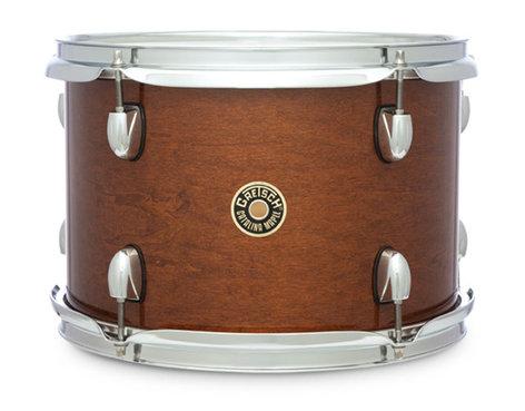 "Gretsch Drums CM1-0710T Catalina Maple 7"" x 10"" Tom CM1-0710T"