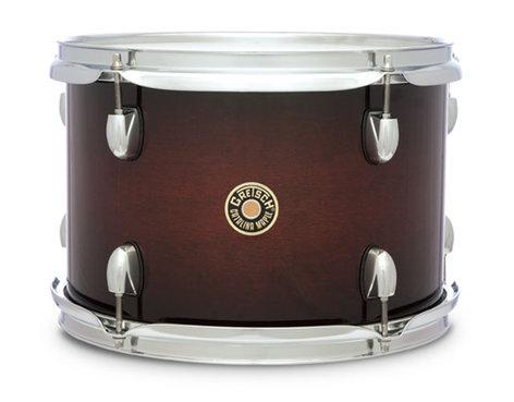 "Gretsch Drums CM1-0812T Catalina Maple 8"" x 12"" Tom CM1-0812T"