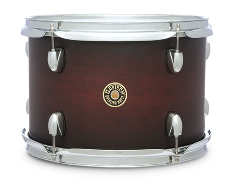 "Gretsch Drums CM1-0913T Catalina Maple 9"" x 13"" Tom CM1-0913T"