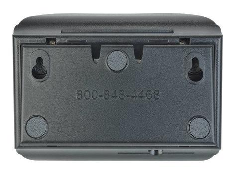 Clear-Com CZ-AC50-WW  AC50 Battery Charger World-Wide Kit CZ-AC50-WW