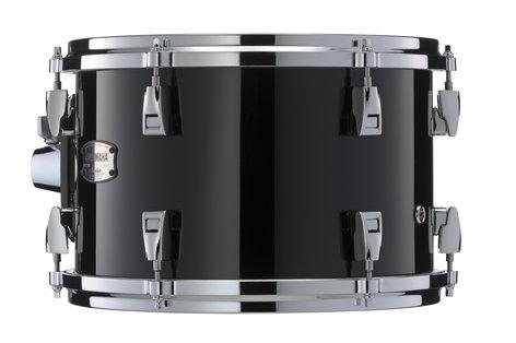 "Yamaha AMT-1412 14"" x 12"" Absolute Hybrid Maple Tom AMT-1412"
