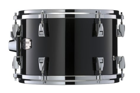"Yamaha AMB-2218 22"" x 18"" Absolute Hybrid Maple Bass Drum AMB-2218"