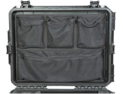 "SKB Cases 3i-LO2918-1 iSeries Lid Organizer for 29""x18"" Cases 3I-LO2918-1"
