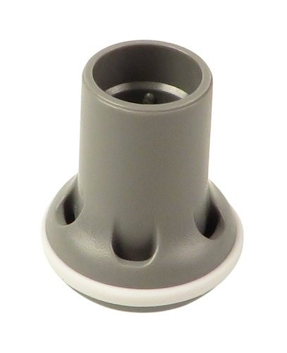 Avid 9191-39019-01  Grey Pan Knob for C24 9191-39019-01