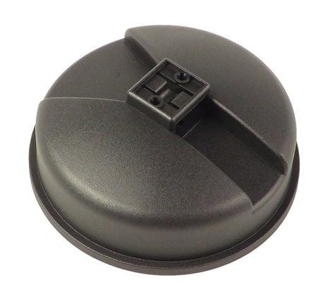 Sennheiser 545758  600 Ohm Capsule for HMD 25-1 545758
