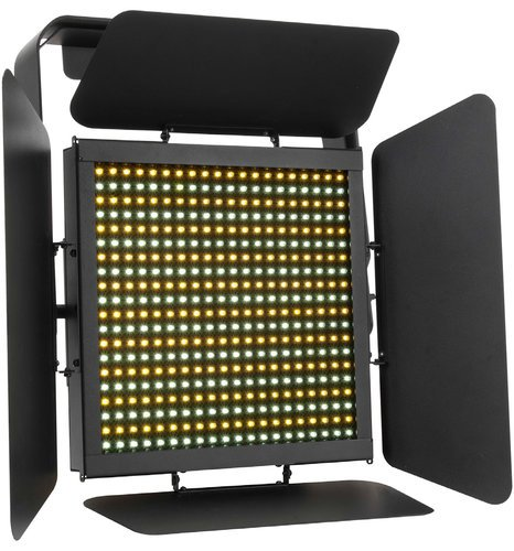 Elation Pro Lighting TVL 1000 II LED Array Panel Light Fixture TVL-1000-II