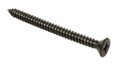 JBL 863-11210-32  Standoff Screw for MR825 863-11210-32
