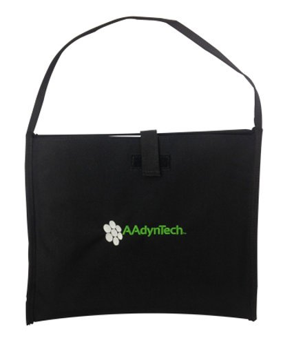 AADYN TECHNOLOGY, LLC PCH-SB-002 Punch Plus Scrim Bag Carry Bag for Lenses and Filters PCH-SB-002