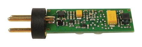 AKG 2955M06020 PCB Assembly for CHM 21 and CHM 99 2955M06020