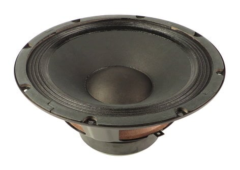 Behringer X77-61000-02300 Woofer for EPA900 and PPA2000BT X77-61000-02300