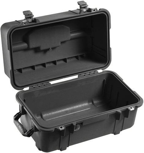 Pelican Cases PC1460-NF Medium Case with Empty Interior PC1460-NF