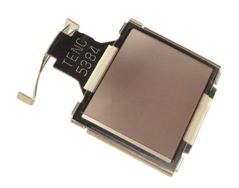Panasonic TENC0172  Polarizer Plate for PT-AR100U TENC0172