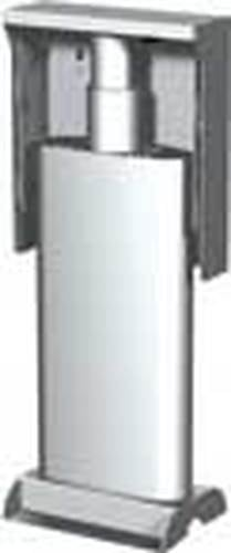 """Chief Manufacturing CM2L40 Mount, Flat Panel, for 61"""" & Larger, up to 200 lbs CM2L40"""