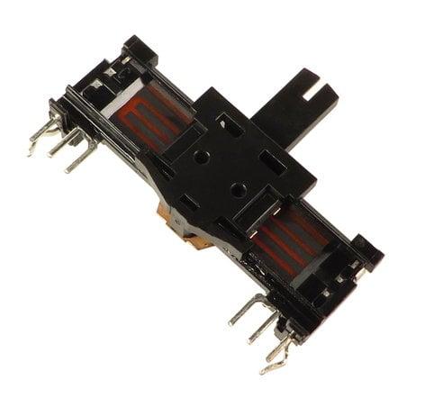 Yamaha VU804300  20K EQ Fader Pot for EMX5000 VU804300