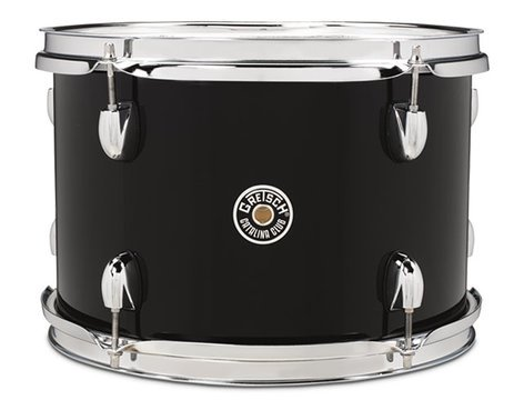 "Gretsch Drums CT1-0913T Catalina Club 9"" x 13"" Tom CT1-0913T"
