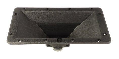 Electro-Voice F.01U.318.537 Horn Lens for SXA250 F.01U.318.537