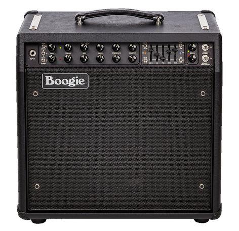 "Mesa Boogie Ltd MARK FIVE: 35 Combo Guitar Combo Amplifier, 1x12"", 10/25/35W MARK-V-35-COMBO"