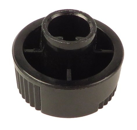 Roland K2478458  Rotary Volume Knob for AX-Synth K2478458