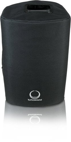"""Turbosound TS-PC10-1 Protective Cover for 10"""" Loudspeakers, Including iQ10 TSPC101"""